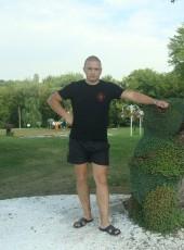 Aleksandr, 39, Russia, Gubkin