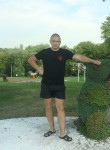 Aleksandr, 38  , Gubkin