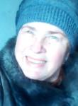 tatyana, 58  , Dzerzhinsk