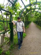 Dmitriy, 37, Belarus, Brest