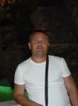 Ivan, 47  , Bryansk