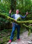 Pavel , 39  , Rostov-na-Donu