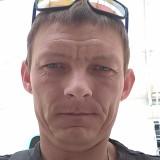 Oleg, 34  , Greve