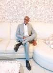 Clodio, 50  , Yaounde