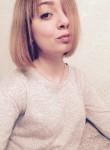 Elena, 21  , Kurtamysh