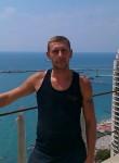 Vladimir, 36  , Armavir