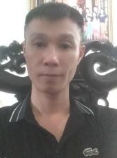 Kiên, 39, Vietnam, Thanh Hoa