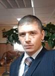 Sergey, 32  , Nadym