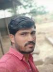 Sandip, 27, Manmad