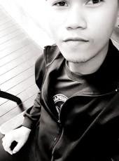 เเอบ เเช่บ, 23, Thailand, Nang Rong