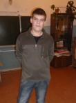 Anton , 19  , Velikiye Luki