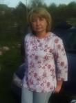 Tatyana, 46  , Yaroslavl