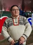 Markus, 47, Tashkent