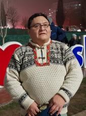 Markus, 47, Uzbekistan, Tashkent