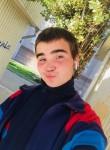Maksim, 20  , Nova Kakhovka