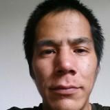 Samuel, 28  , Skanderborg