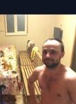 Сергей, 30 лет, Самара