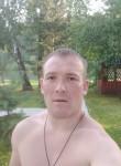 Вован - Новосибирск