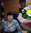 Нина Баранова