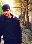 Nasib, 18  , Barda