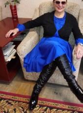 Galina, 61, Belarus, Minsk