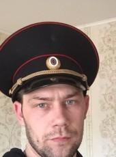 Aleksandr, 26, Russia, Sergiyev Posad