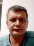Anatoliy, 47  , Khanty-Mansiysk