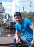 shamil, 25, Moscow