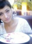 Aliya, 31  , Ufa