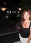 Galina, 57  , Naberezhnyye Chelny