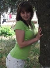TANYA, 40, Ukraine, Mykolayiv