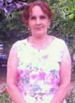 Tatyana, 60  , Spassk-Dalniy