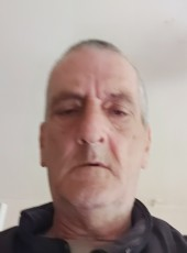Micheal , 63, United Kingdom, Barnsley