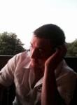Joshua, 25  , Kitzingen