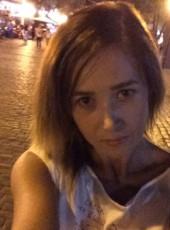 Lera, 40, Ukraine, Odessa