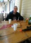 Eduard, 27  , Omsk