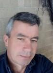 Maldonado, 52  , Bogota