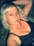 Yuliya Dudnik, 42  , Cherkasy