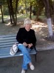 Raisa, 72  , Bilgorod-Dnistrovskiy