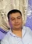 Shukurbek Khakimov, 50  , Tashkent