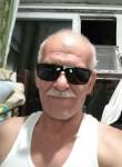 Maga, 55 лет, Ленино