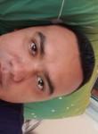 Lescar, 35  , Managua