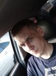 Andrey, 33  , Aleksandrov