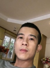 Boy Lacoste, 32, Vietnam, Hanoi