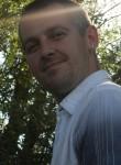 Sergey, 38  , Netishyn
