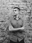 Marko, 19  , Doboj