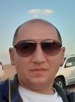 Gennadiy , 38  , Moscow