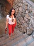 Anna, 32  , Popasna