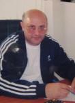 Nodir, 55  , Tashkent