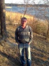 Sergey, 52, Russia, Navashino
